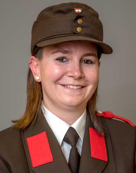 FM Mia Lawton