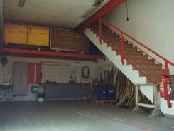 Halle 3